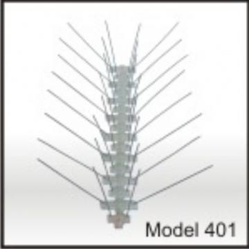 Kuşkonmaz Model 401