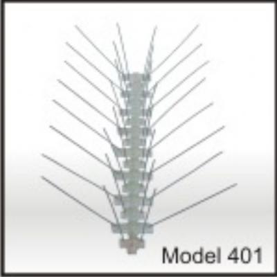 Bird Spikes Model 401