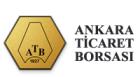 Ankara Et Borsası