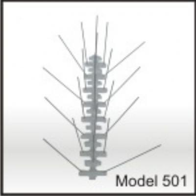 Bird Spikes Model 501