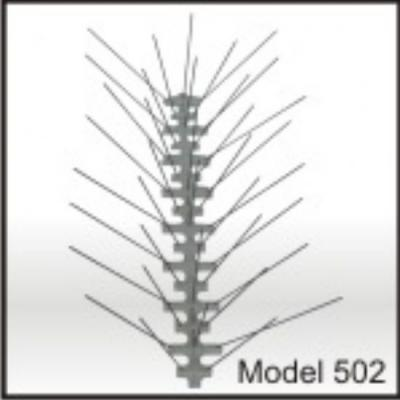 Bird Spikes Model 502