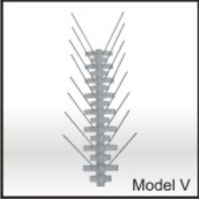 Bird Spikes Model V