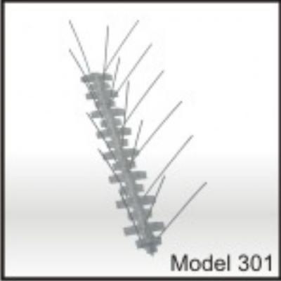 Bird Spikes Model 301